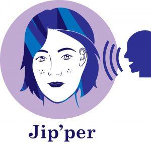 logo_jipper