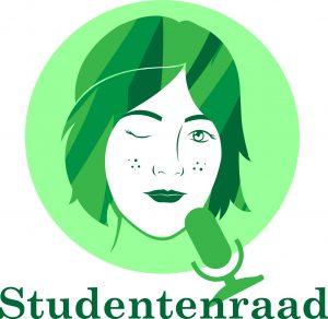 logo_studentenraad