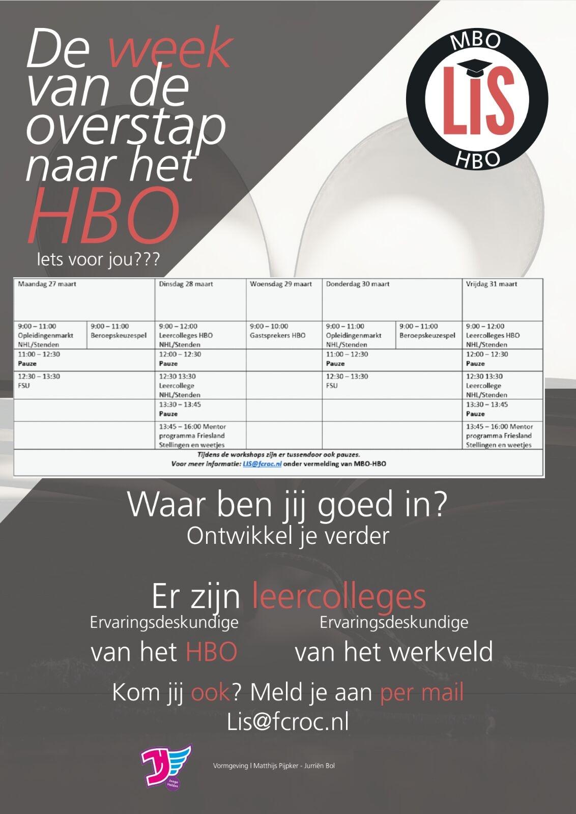 MBO-HBO