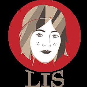 cropped-Logo_LIS.png